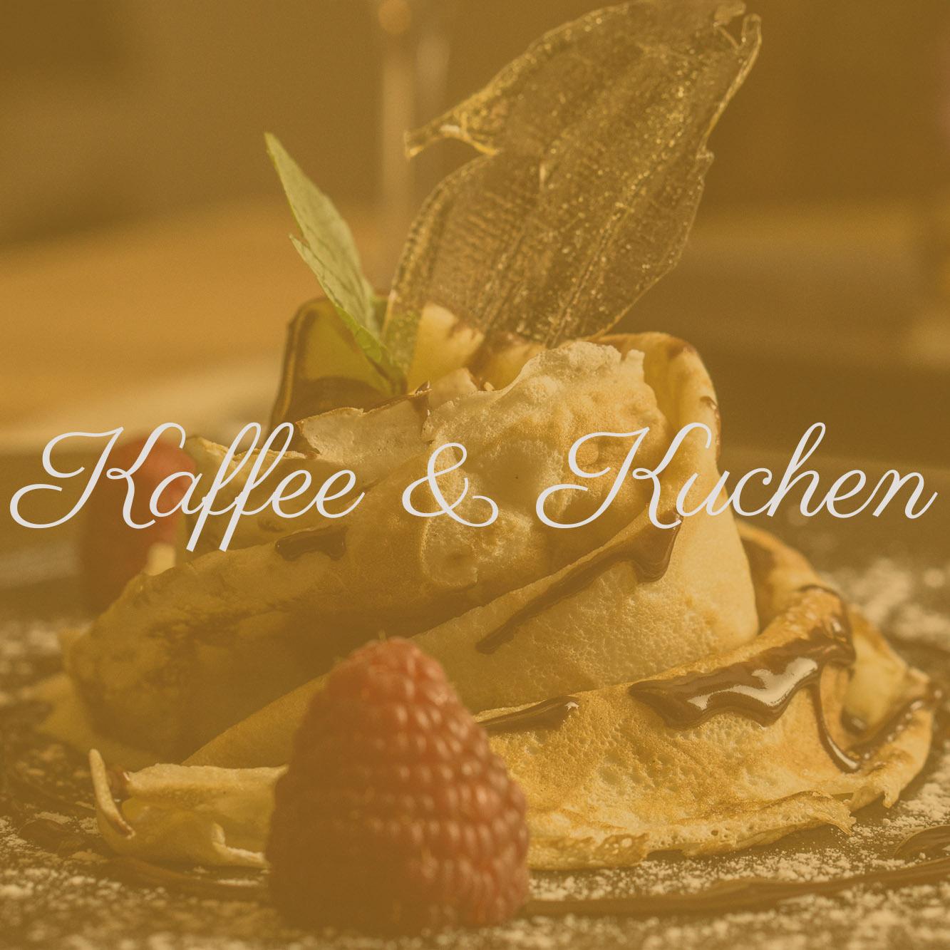 kaffee und kuchen restaurant aachen